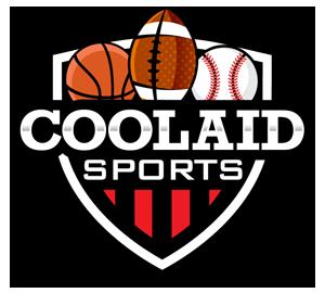 Coolaid Sports